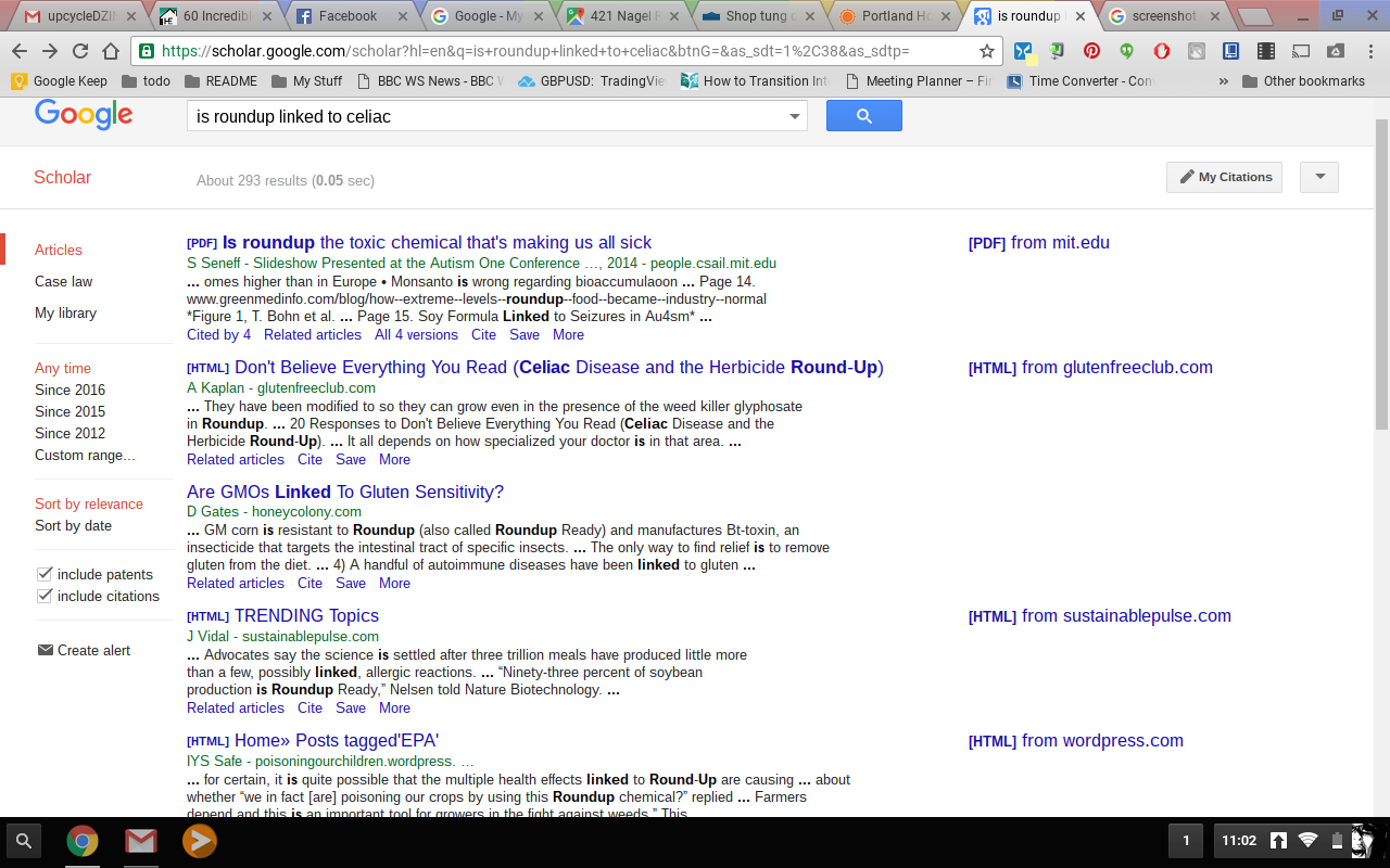scholar google com can be deeply disappointing  u2013 edtechs